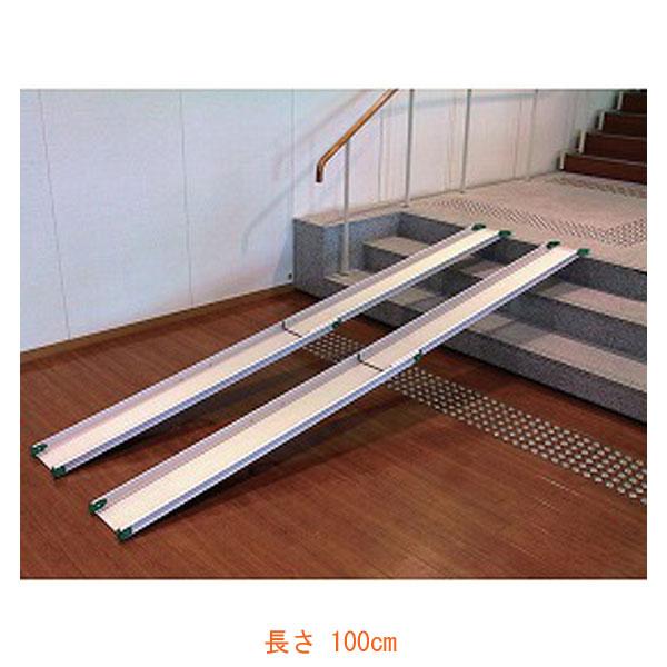 (代引き不可)パシフィックサプライ テレスコピックスロープ / 1840 100cm(213656) 介護用品