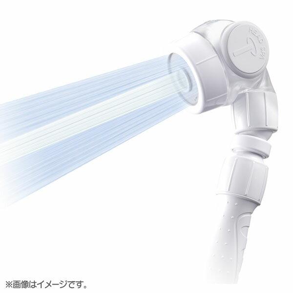 【送料無料】アラミック 3Dタッチシャワー 3DT24N 【KZ】【TC】
