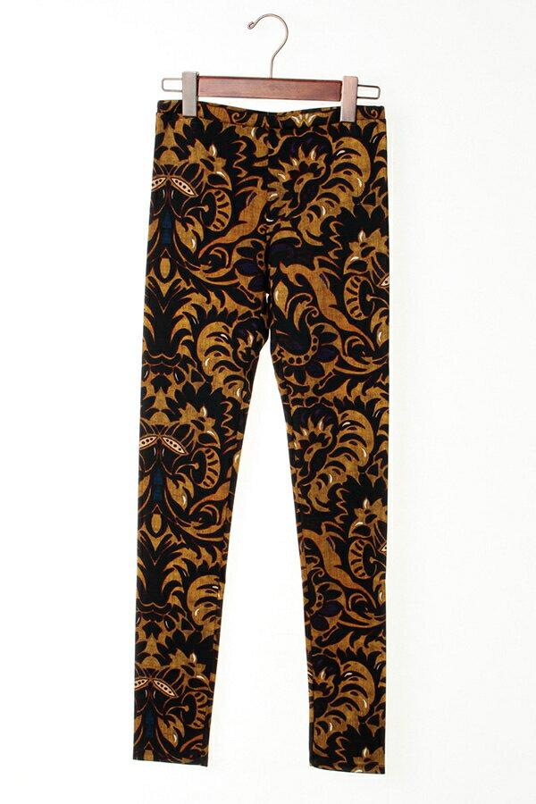 レディース Just Cavalli(ジャスト カヴァリ/ジャスト カバリ) パンツ size:S