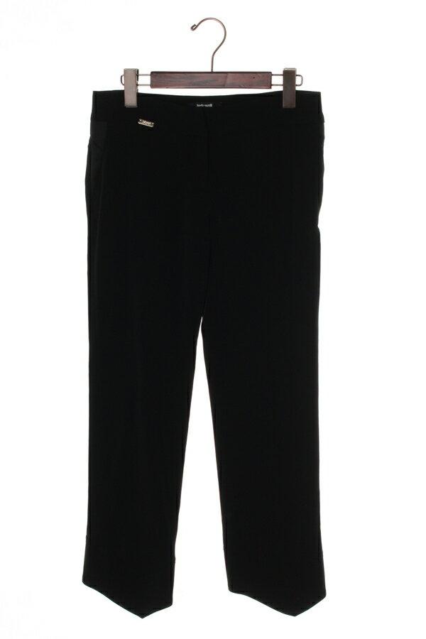 レディース Just Cavalli(ジャスト カヴァリ/ジャスト カバリ) パンツ size:40