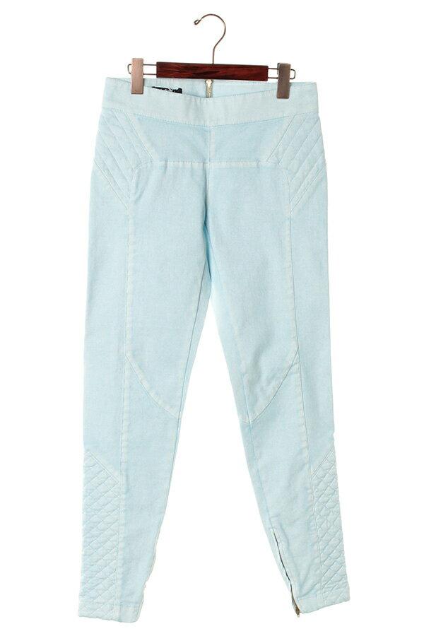 レディース Just Cavalli(ジャスト カヴァリ/ジャスト カバリ) パンツ size:26(日本Mサイズ)