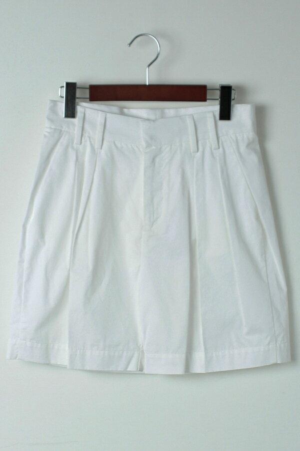 レディース Maison Margiela(メゾンマルジェラ/マルタンマルジェラ) 半ズボン size:40 パンツ