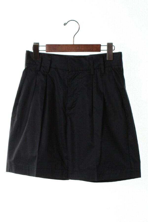 レディース Maison Margiela(メゾンマルジェラ/マルタンマルジェラ) 半ズボン size:38 パンツ