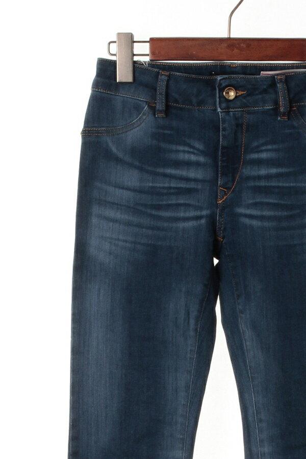 レディース Just Cavalli(ジャスト カヴァリ/ジャスト カバリ) パンツ size:25