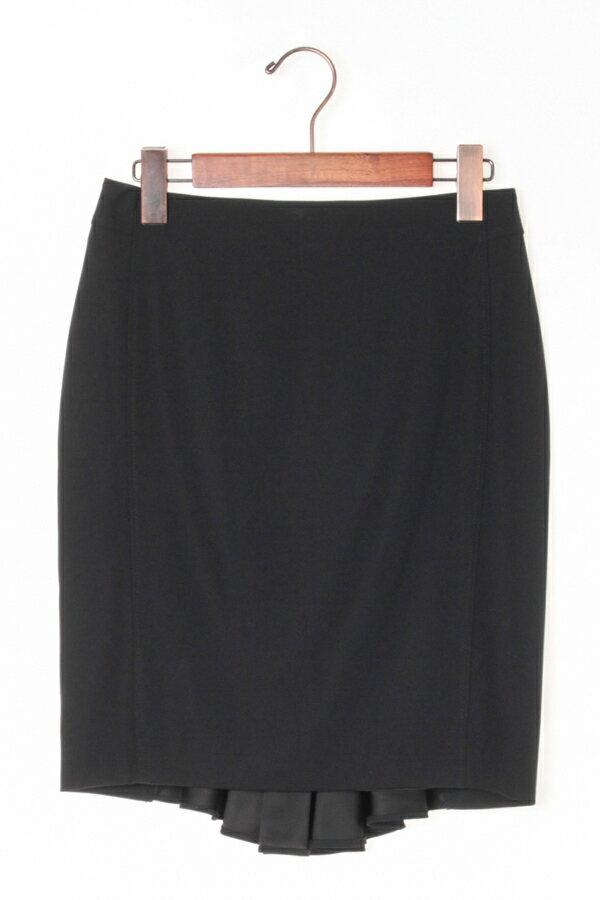 レディース VIKTOR & ROLF(ヴィクターアンドロルフ) スカート size:42