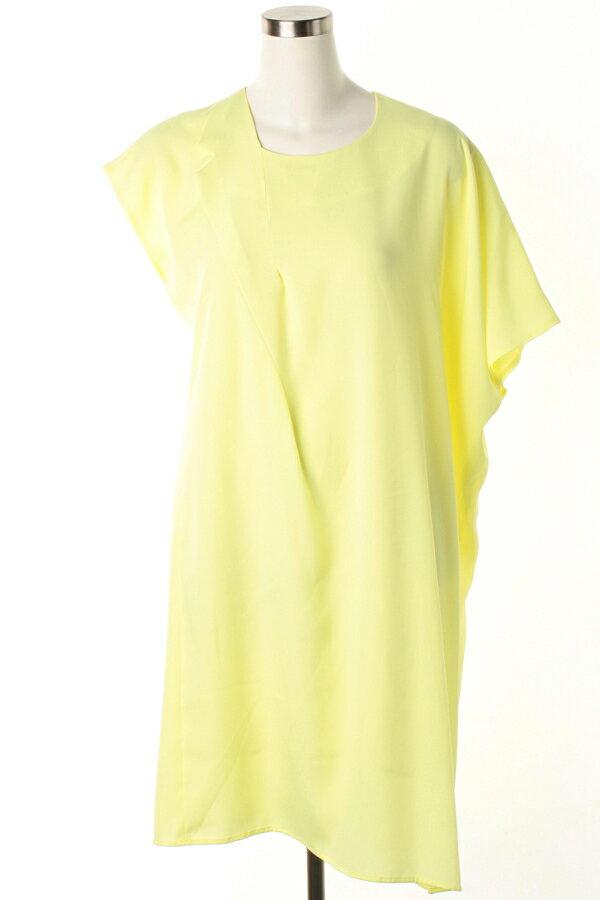 レディース Maison Margiela(メゾンマルジェラ/マルタンマルジェラ) ドレス size:38