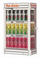 タイジ カン・ペットウォーマー型式:CW54-R3寸法:幅365mm 奥行205mm 高さ625mm送料:無料 (メーカーより)直送保証:メーカー保証付