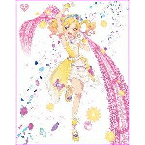【送料無料】アイカツスターズ! Blu-ray BOX1 【Blu-ray】