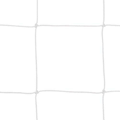トーエイライト(TOEI LIGHT) フットサル・ハンドネット B-3018 【サッカー/フットサル/ゴールネット】