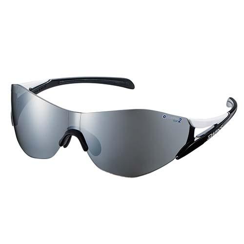 【送料無料】スワンズ(SWANS) ソウ プロ(SOU PRO) W BK SOU PRO-3101 【サングラス ゴルフ ランニング サイクリング 14】