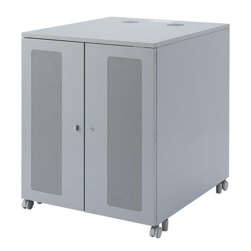 機器収納ボックス(W800・H1000mm)  サンワサプライ CP-303 サンワサプライ 【代引き不可商品】【送料無料】