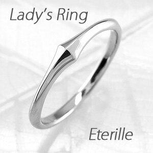 海外販売 地金リング 細身 シンプル プラチナ900 pt900 マリッジリング 指輪 結婚指輪【送料無料】【コンビニ受取対応商品】