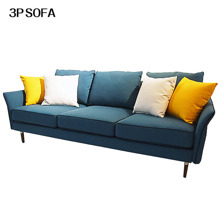 3 3p 5 rcp08 for Couch 400 euro