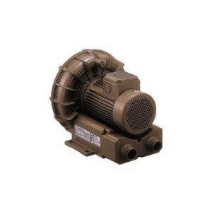 VFZ101A-4Z リングブロワ 三相異電圧型 テラル