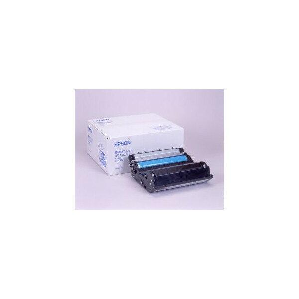 訳あり【メーカー純正】新品 EPSON 感光体ユニット LPCA4KUT3 LP-A500/A500F/V500用   0113_flash