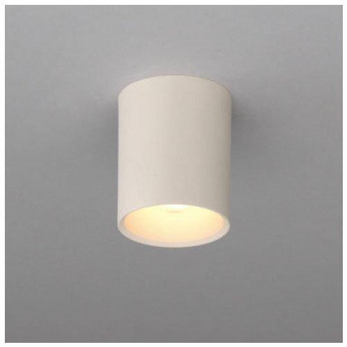 【ポイント10倍】[SB]日立 小型シーリングライト 玄関(内)・廊下用 (LED電球別売) LLC4728E