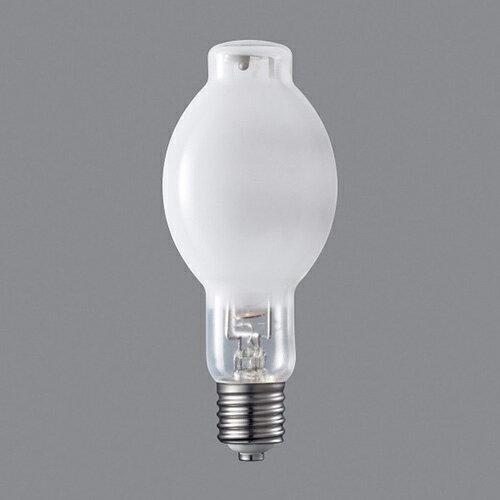 【ポイント10倍】[SB]Panasonic マルチハロゲン灯 SC形 蛍光形 700形 光補償装置付高天井照明器具用 MF700L/BUSC-A/N