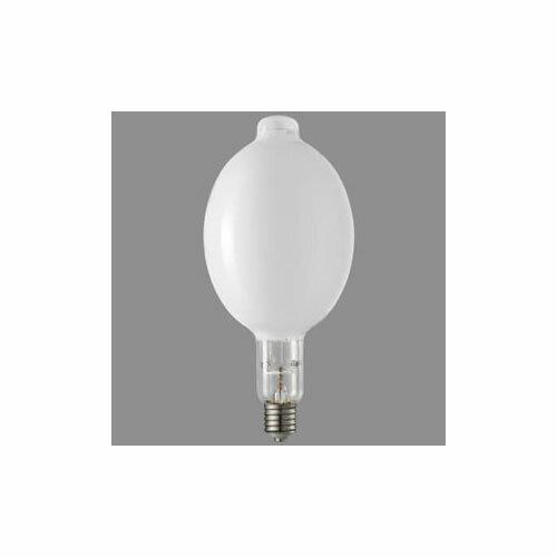 【ポイント10倍】[SB]Panasonic マルチハロゲン灯 SC形 700形 蛍光・水平点灯形 MF700B/BHSC/N