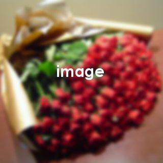 【あす楽対応_北海道】 おまかせ花束21,600円