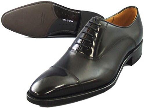 (B倉庫)REGAL リーガル 315R メンズ ビジネスシューズ ストレートチップ 靴 【smtb-TK】