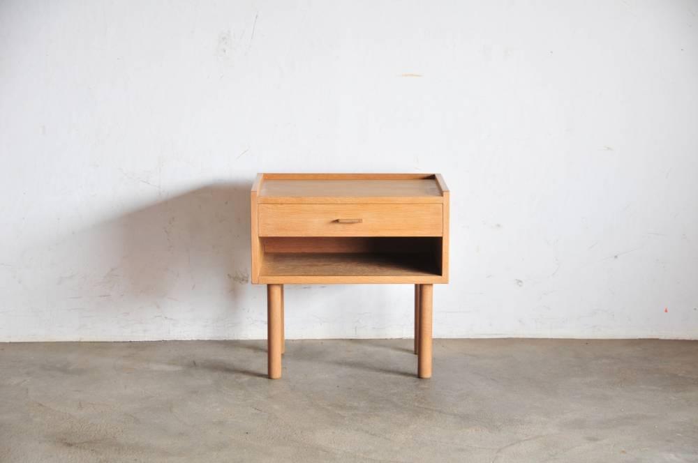 wegner chest ウェグナー チーク ナイトスタンドデンマーク製アンティーク