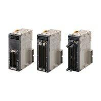 在庫品 オムロン CJ1W-MD261 小型PLC SYSMACシリーズ DC入力/トランジスタ出力ユニット 入力32点/出力32点