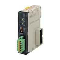 在庫品 オムロン CJ1W-SRM21 小型PLC SYSMACシリーズ CompoBus/Sマスタユニット