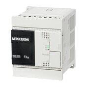 在庫品 三菱電機 FX3S-30MR/ES MELSEC-F FX3Sシリーズ シーケンサ 基本ユニット 電源電圧AC100~240V 入力電圧DC24V 入力16点 出力14点 リレー出力タイプ