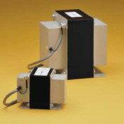 在庫品 トヨズミ 単相・複巻 ノイズ防止トランス  NR11-500A 500VA