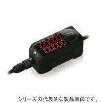 在庫品 オムロン ZX2-LDA11 2M スマートセンサ レーザ変位センサ(CMOSタイプ)用アンプユニット NPN出力