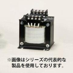 在庫品 FE21-500 福田電機製作所 変圧器(トランス) 単相複巻 200・220V⇒100・110V 500VA 5A