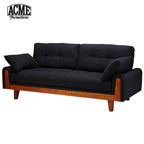 ACME Furniture(アクメファニチャー)WINDAN feather SOFA(ウィンダンフェザーソファ)3シーター