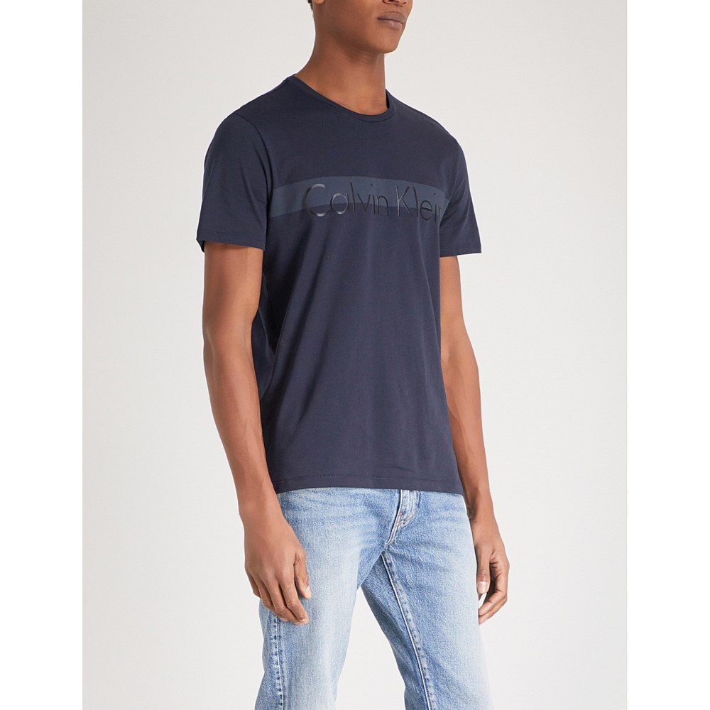 T jalot logo print cotton for T shirt printing fairlane mall