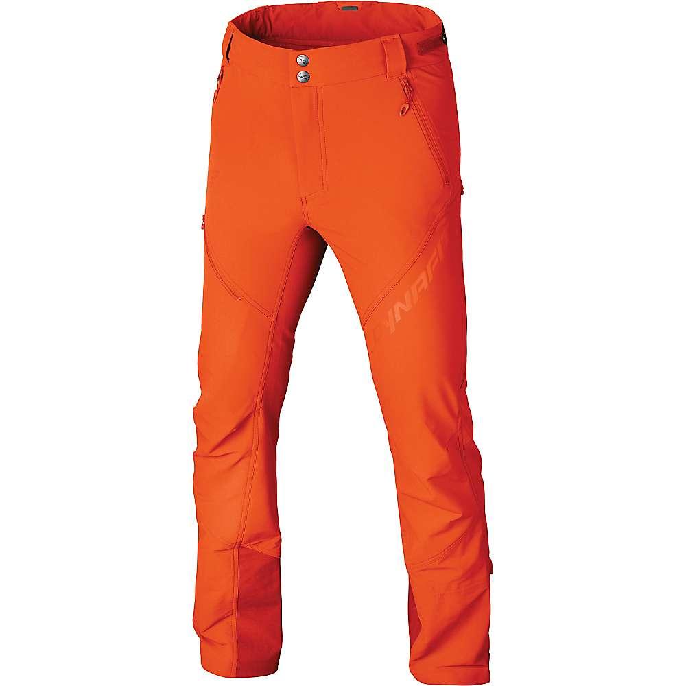 キャンペーンを実施中 ダイナフィット メンズ ハイキング ウェア【Dynafit Mercury DST Pant】General Lee
