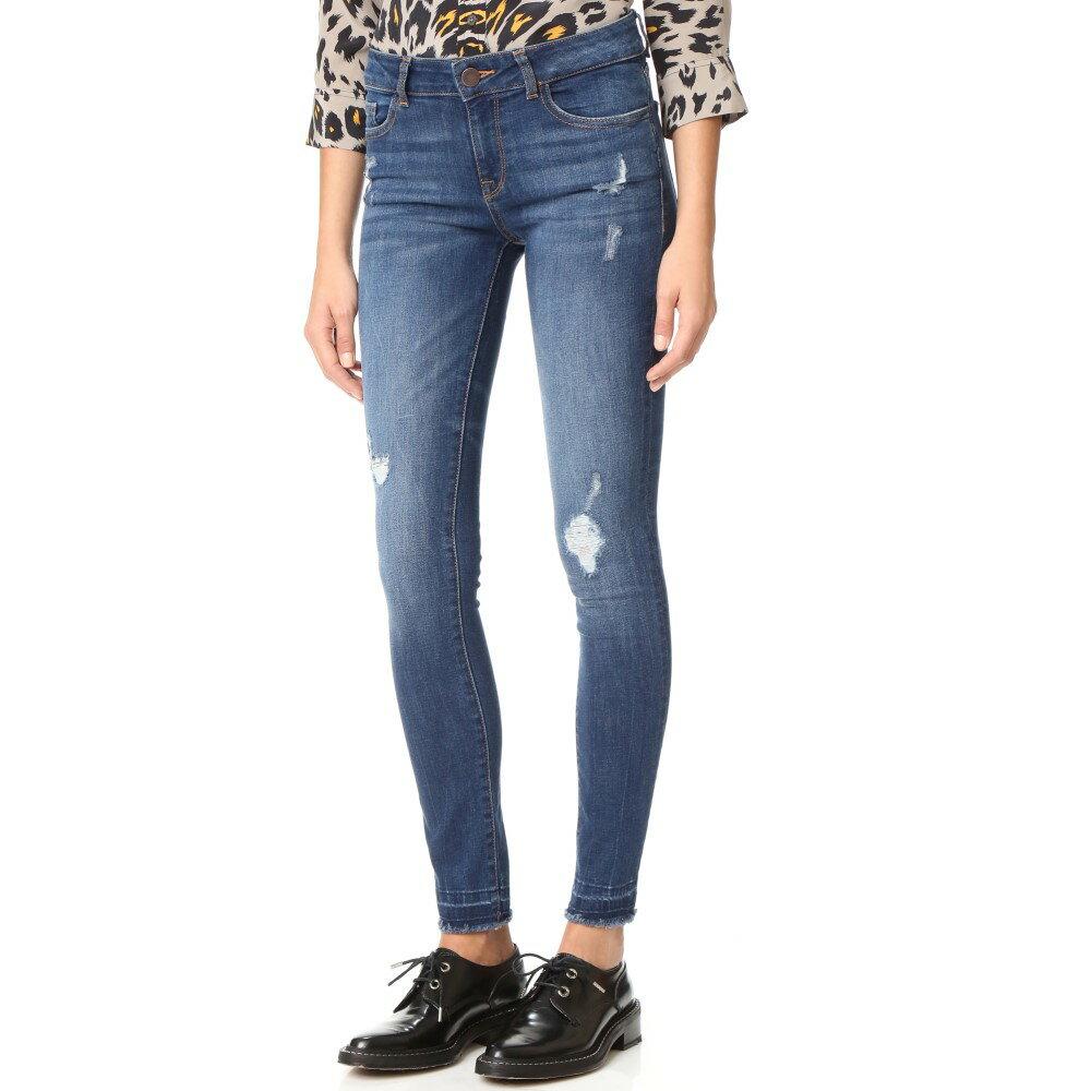 最新入荷 ディーエル1961 DL1961 レディース ボトムス ジーンズ【Florence Jeans】Strive