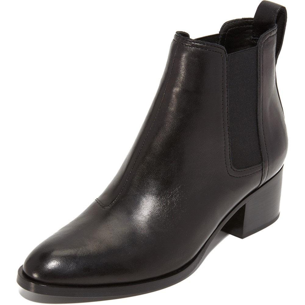 ラグアンドボーン Rag & Bone レディース シューズ・靴 ブーツ【Walker Booties】Black