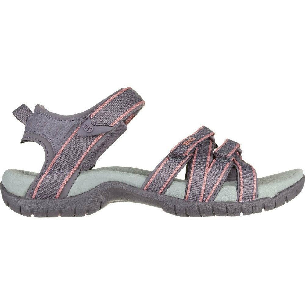 テバ Teva レディース シューズ・靴 サンダル【Tirra Sandal】Dusk