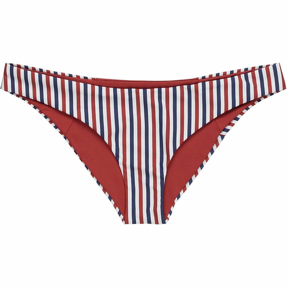 ボーイズ アンド アローズ レディース 水着・ビーチウェア ボトムのみ【Joey The Juvy Bikini Bottom】Yankee