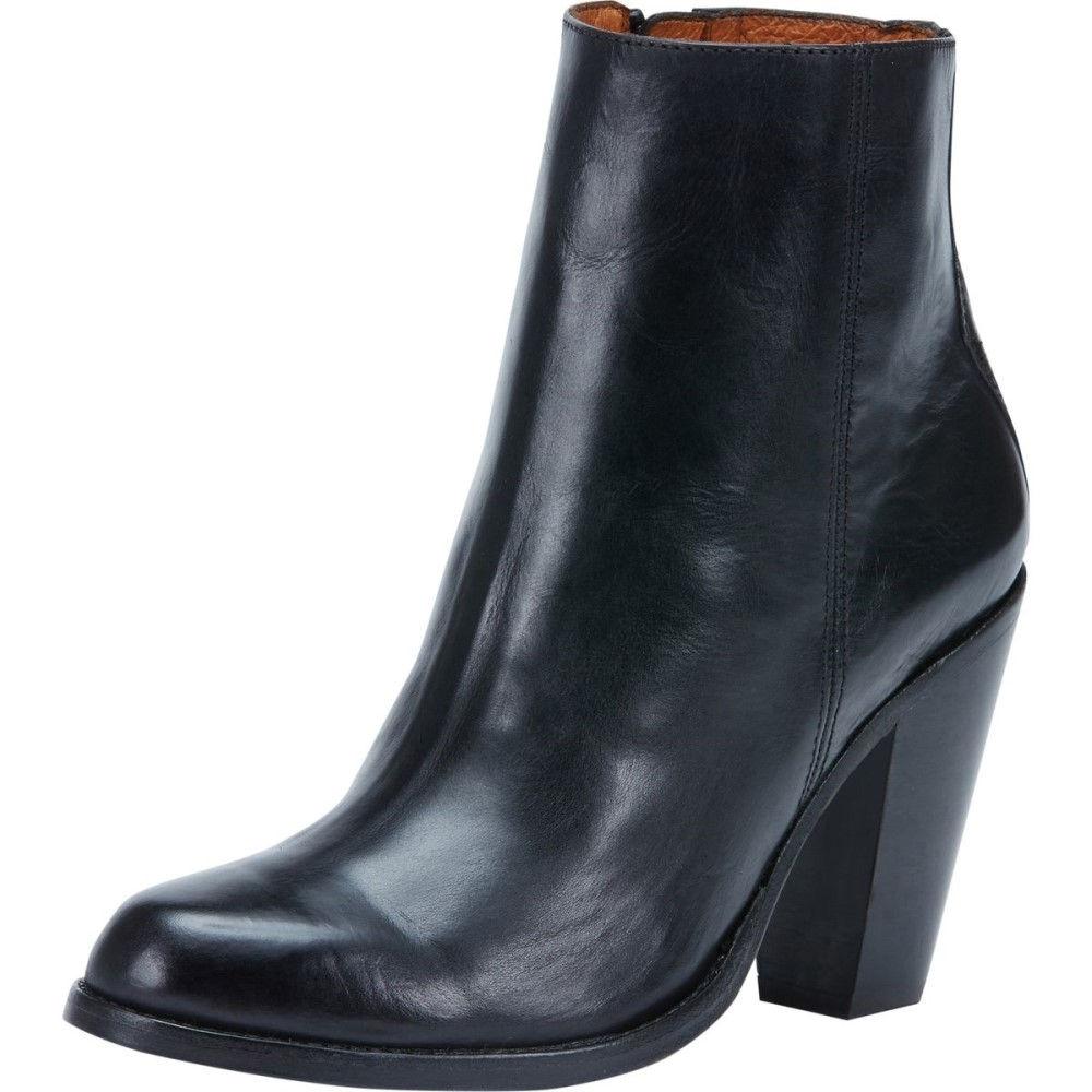フライ Frye レディース シューズ・靴 ブーツ【Jenny Bootie】Black