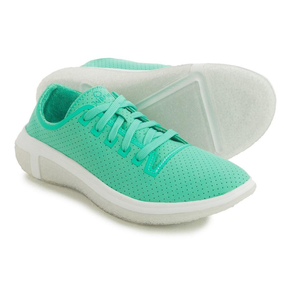ブループリント Bluprint レディース シューズ・靴 カジュアルシューズ【La Costa Cross-Training Shoes 】Ocean Blue