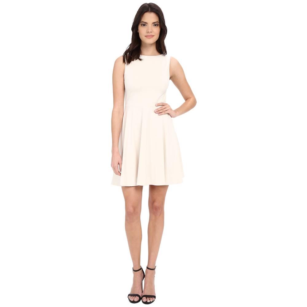 スサナ モナコ レディース ワンピース・ドレス ワンピース【Sibella Dress】Blanched Almond