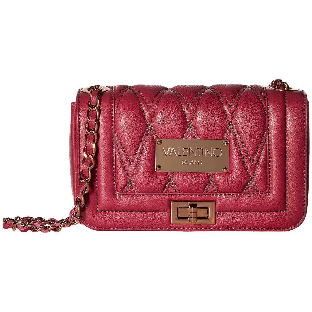 マリオ バレンチノ レディース バッグ ショルダーバッグ【Beatriz】Pink