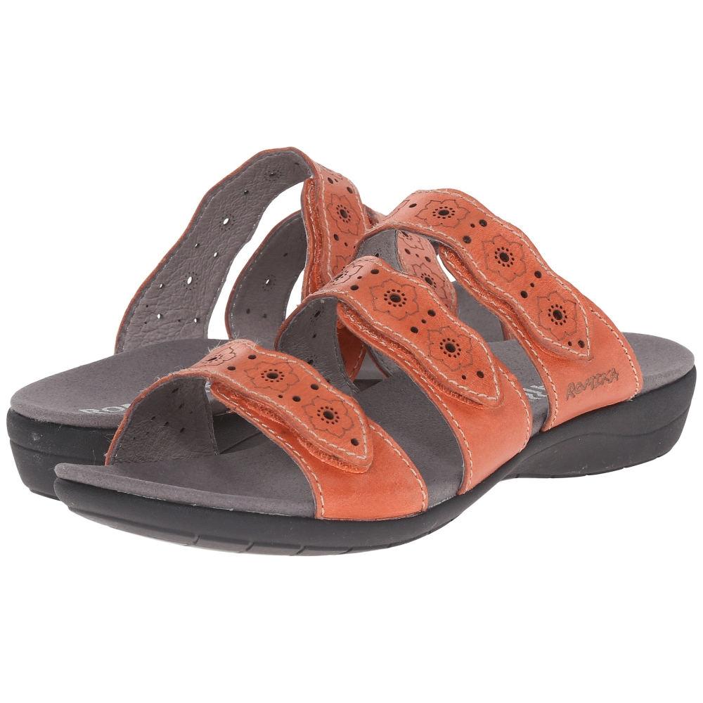 ロミカ Romika レディース シューズ・靴 サンダル【Tahiti 01】Coral Surf