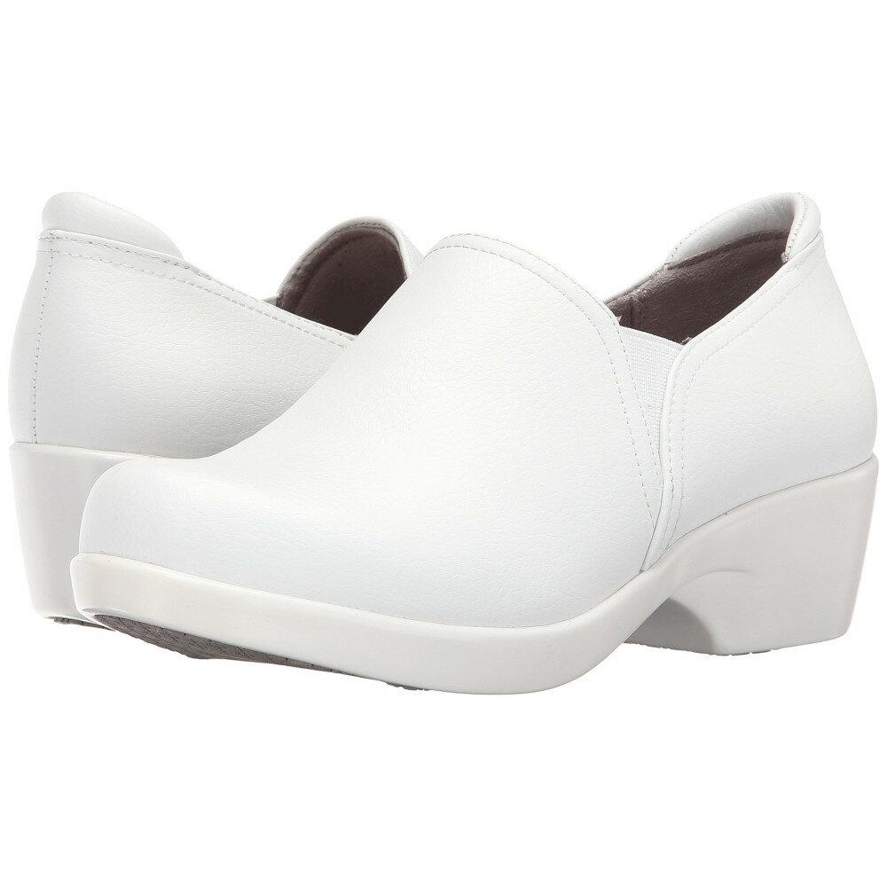 ナチュラライザー Naturalizer レディース シューズ・靴 サンダル【Freeda】White Leather