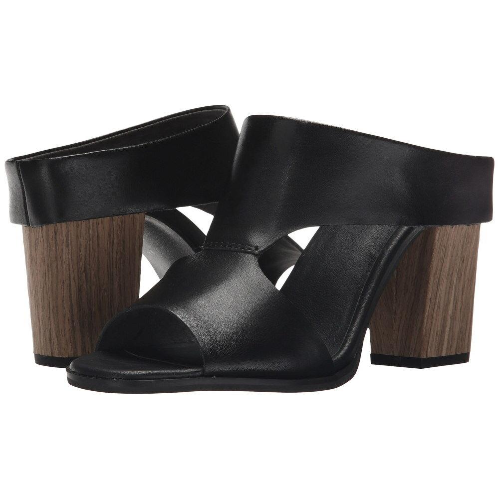 セイシェルズ Seychelles レディース シューズ・靴 サンダル【Detour】Black