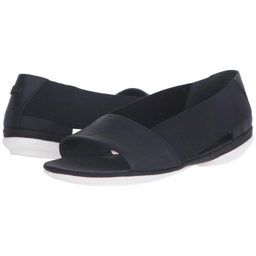 カンペール Camper レディース シューズ・靴 サンダル【Right Nina - K200141】Black