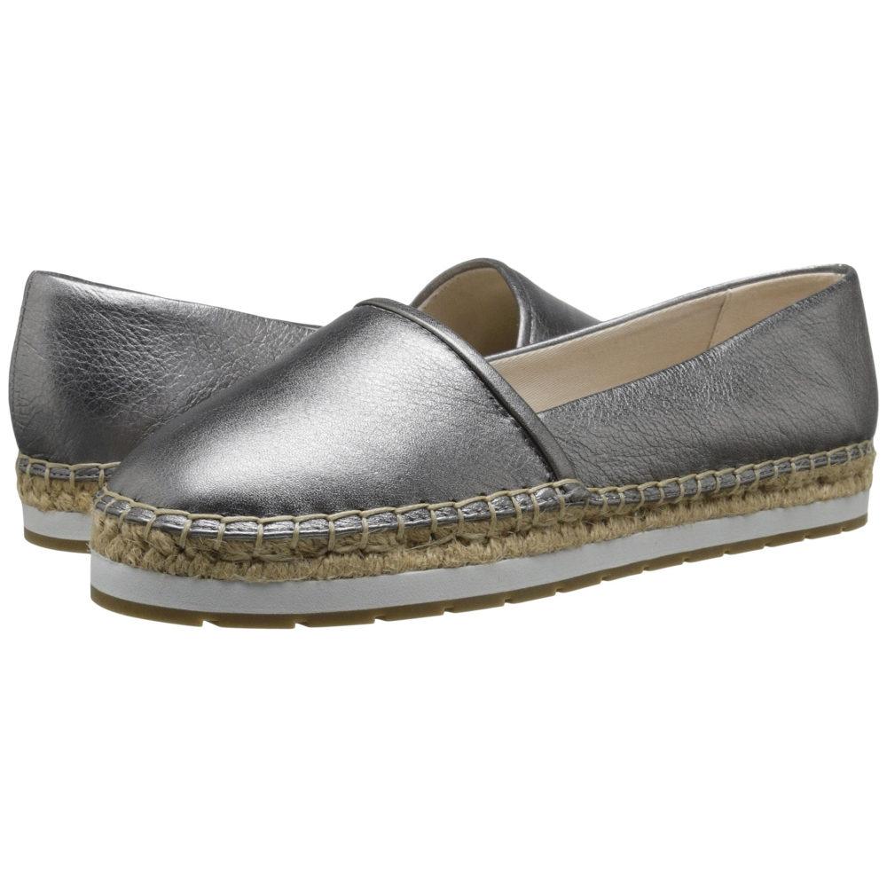 ケネスコール Kenneth Cole New York レディース シューズ・靴 フラット【Cara】Anthracite