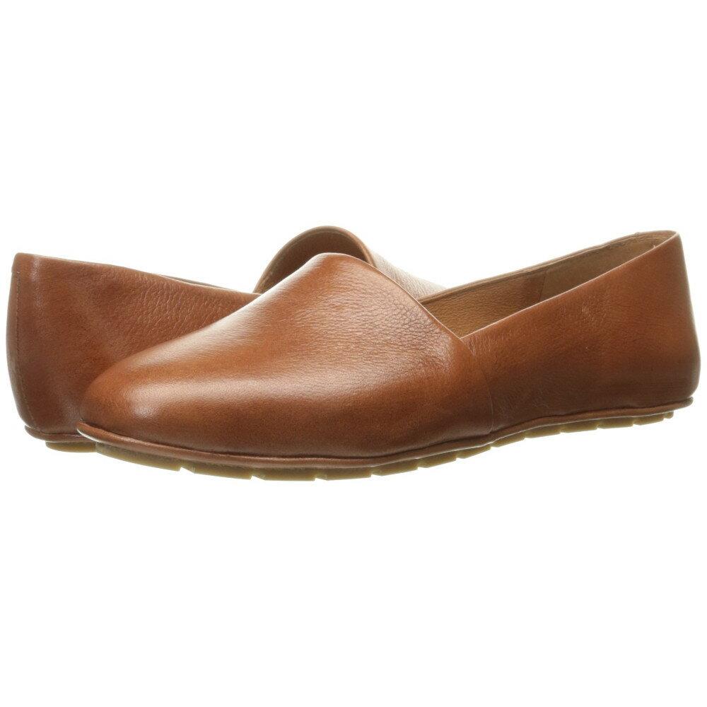 ケネスコール Kenneth Cole New York レディース シューズ・靴 フラット【Jayden】Medium Brown
