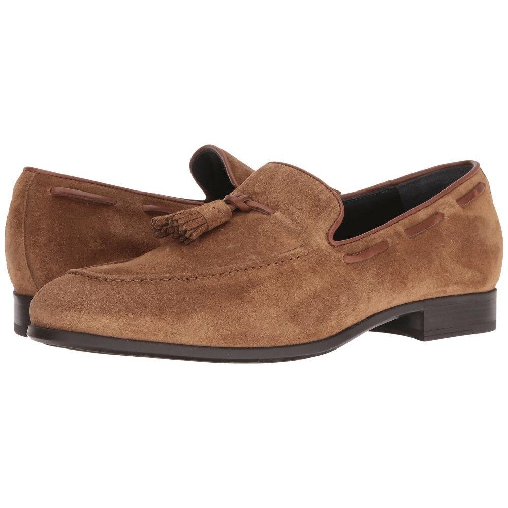 トゥーブートニューヨーク To Boot New York メンズ シューズ?靴 フラット【Faraday】Sigaro