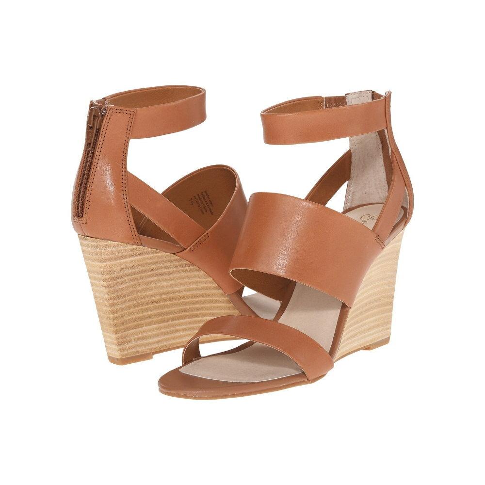 セイシェルズ Seychelles レディース シューズ・靴 サンダル【Suave】Tan